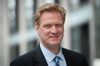 dpa-Korrespondent Brandmaier wird Vize-Auslandschef der dapd