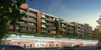 PAMERA vermietet 5.900 m2 im Dieterich Karree