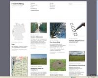 Felderhofblog: Wohnungsbauinvestor tritt in Blog-Dialog mit Bürgern