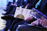 Countdown Journalistenpreis PUNKT 2012: In drei Wochen endet die Einsendefrist für die Textbeiträge