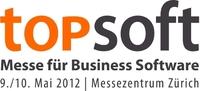 Vertec zeigt erweiterte Ressourcenplanung und Leistungserfassung sowie neue Mobil-Anwendung auf der topsoft 2012