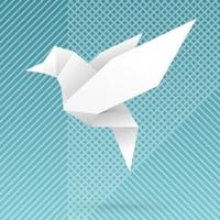 Artyvects | Online-Shop für innovative Portemonnaies mit Style