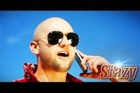 """Video-Premiere: Slazy mit seiner ersten Solo-Single """"Hollywood"""""""