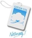 """Natürlich kreativ: Wer bringt """"Naturally in Cotton"""" am besten auf""""s T-Shirt?"""
