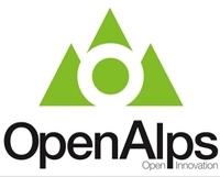 Open Innovation: Externes Wissen erfolgreich nutzen