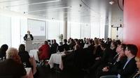 Social, Search und Strategie - LBi Digital Marketing Talk erörterte die wichtigsten Trends für 2012