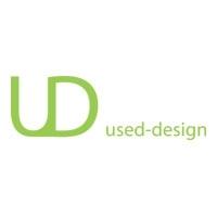 Auf die nächsten fünf: used-design feiert seinen fünften Geburtstag