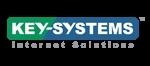 Key-Systems sucht Software-Entwickler beim Saarcamp 2012