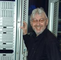 Full-Service-Agentur NUREG setzt weltweit auf noris network - Netzanbindung mit eigenem Protokoll zur schnelleren Datenübertragung