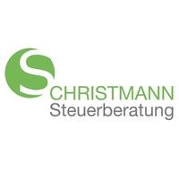 Neues Steuerberatungsbüro in Trier