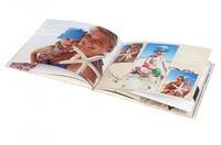 Das CEWE FOTOBUCH als Reisetagebuch