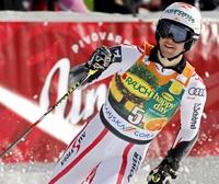ÖSV Skistar Philipp Schörghofer geht für Reform an den Start