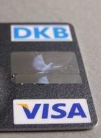 Das DKB Girokonto mit gratis Kreditkarte oft kopiert
