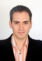 Dimitrios Savvopoulos ergänzt PHP-Entwicklerteam bei Mauve