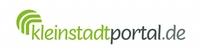 kleinstadtportal.de geht mit Torgau an den Start