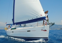 showimage Neue Moorings Yachtcharter Basis an der Ostküste der USA