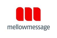Leipziger Web-Agentur mellowmessage setzt Zeichen für faire Ausbildungsbedingungen