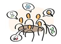 Open Space Open Mind 2012 - Ideen zur Personalgewinnung im Gesundheitswesen
