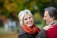 Finanztest prüft Riester-Rente: Top-Altersvorsorge mit leichten Defiziten