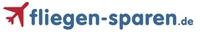 fliegen-sparen.de: Günstige Städtereisen an Pfingsten & Neue Reise-Community