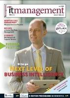 showimage BI to Go - Next Level of Business Intelligence: