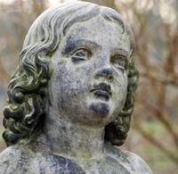 Lernort für das Leben: Studientag des EBW zur Friedhofspädagogik