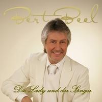 Bert Beel - Die Lady und der Sänger