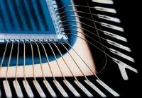 Heraeus mit Neuheiten auf Messen SMTHybridPackaging und PCIM