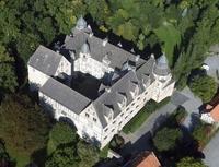 Schlossfest und Tag der offenen Tür in Realschule und Internat Schloss Varenholz