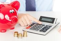 Bank of Scotland und BIGBANK: Weniger Zinsen beim Festgeld
