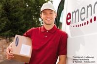 Neuer EasyStart Service bei emendo