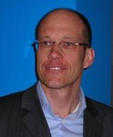 Cocomore-Vorstand Dr. Jens Fricke übernimmt Leitung der CRM Unit des BVDW e.V.
