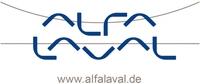 Alfa Laval ALDEC G3 - die Revolution in der Dekanterzentrifugenleistung und Energieoptimierung