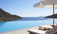 Mit Landmark - maks. the hotel collection die schönsten Seiten Kretas entdecken