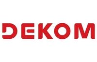 DEKOM AG launcht Managed Services für Cloud- & On Premise-Videokonferenzen