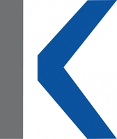 Mittelstandsberatung: Unternehmensberatung Dr. Kraus & Partner erhält Gütesiegel