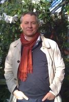 Swiss Entrepreneur Award 2012
