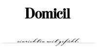 showimage Domicil Möbel: Exklusive Wohnideen und individuelles Einrichten mit Gefühl