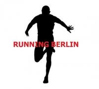 Running Berlin eröffnet die Sightrunning-Saison.