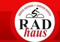 Das RADhaus sponsert die Evangelische Jugendhilfe