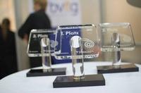 showimage Wettbewerb »Deutschlands Beste Klinik-Website 2012« geht in die 10. Runde
