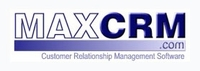 CRM Software mit optimierter SQL Server Unterstützung