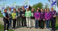 Immobilien-Fuxx Golf Cup 2012