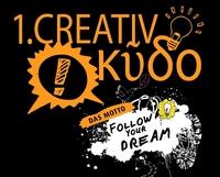 Lingner Marketing fördert Studenten mit dem Designpreis CREATIV KUDO