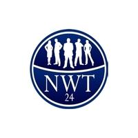 Der Wachstumskurs der NWT24 GmbH geht weiter - neue Mitarbeiter werden gesucht