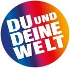 """""""SELBST & SCHÖN"""" – Messe DU UND DEINE WELT startet mit exklusiver Sonderschau"""