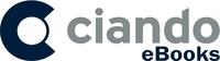 ciando eBook Reader: 100 Plattformen in einer App