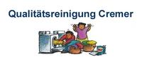 Die Erste Seite Internet Marketing GmbH begrüßt die Textilreinigung Cremer als neuen Kunden