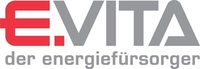 2000 neue Stromkunden für EVITA