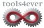Tools4ever Deutschland - Neue Webseite